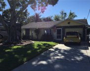 5820 102nd Avenue N, Pinellas Park image