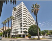 7135 HOLLYWOOD Boulevard Unit #305, Los Angeles (City) image