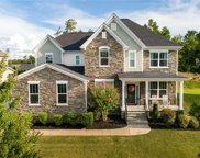 776 Waterford Glen  Way, Rock Hill image