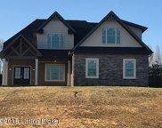 1013 Windsor, Shelbyville image
