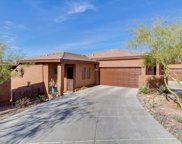 16207 E Links Drive, Fountain Hills image