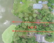 3533 Lakeshore Drive Sw, Shallotte image