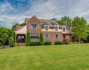 4317 Gallant Ridge Dr, Franklin image