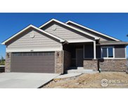 5510 Homeward Dr, Timnath image