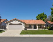 191 Bogue Road, Yuba City image