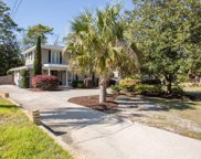 5707 Woodside Avenue, Myrtle Beach image