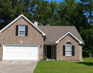 3488 Arrowhead Blvd, Myrtle Beach image