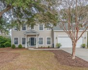 2028 Andover Way, Mount Pleasant image