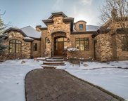 1929 N Heather Rd, Orem image