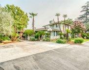 4958 N Maroa, Fresno image