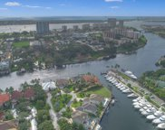 717 Harbour Point Drive, North Palm Beach image