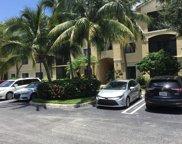 2725 Anzio Court Unit #108, Palm Beach Gardens image