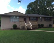 314 GRANDVIEW DR, Old Hickory image