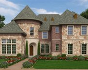 920 Lexington, Southlake image
