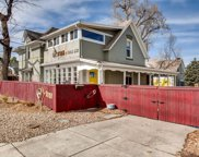 7325 East 14th Avenue, Denver image