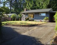 3929 NW Phinney Bay Dr, Bremerton image