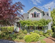 4418 48th Ave S, Seattle image