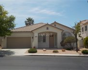 1269 AUTUMN WIND Way, Henderson image