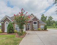 1908  Price Road, Indian Trail image