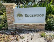 2711 Sw 15th Ave, Fort Lauderdale image