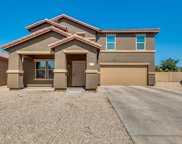 4811 S 23rd Drive, Phoenix image