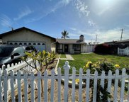 14840     Light Street, Whittier image