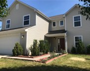 8421 Sotheby  Drive, Indianapolis image