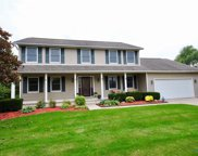4379 Cattlemans, Maumee image