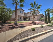 21159 S 187th Street, Queen Creek image