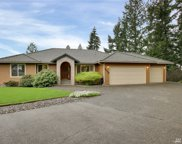 16409 44th Street Ct East, Lake Tapps image