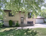 5008 Woodcrest Road, White Bear Lake image