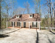 126 Chilhowee Drive, Westminster image