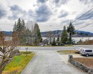 843 Ioco Road, Port Moody image