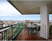 550 East 12th Avenue Unit 1607, Denver image