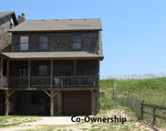 208 E Hawks Nest Court, Nags Head image