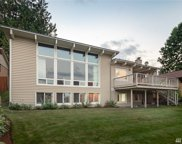 16538 34th Ave NE, Lake Forest Park image