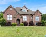 5840 High Forest Dr, Mccalla image