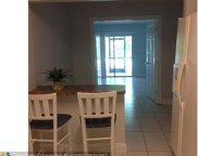 3158 Coral Springs Dr Unit 2, Coral Springs image