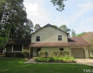 2627 Bellaire Drive, Sanford image