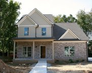 209 Warren Ct, Old Hickory image