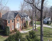 8914  Laurelwood Lane, Marvin image