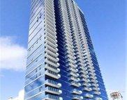 600 Ala Moana Boulevard Unit 1103, Honolulu image
