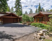 3058 Mountain Links Way, Olympic Valley image