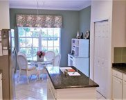 3621 Periwinkle Way Unit 1-35, Naples image