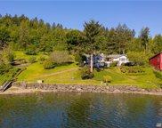 14703 Goodrich Dr NW, Gig Harbor image