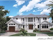 1601 Gordon Dr, Naples image