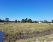 Lot 8 Rose Petal Ln., Loris image