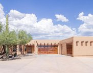 13804 N Como, Oro Valley image