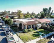 3404 Caroline Avenue, Culver City image