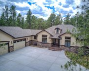 8294 Wild Timber Drive, Franktown image